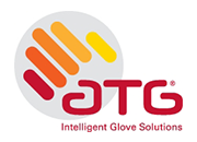 atg Intelligent Glove Solutions